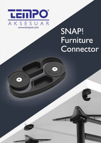 SNAP-Furniture-brosh_425x600