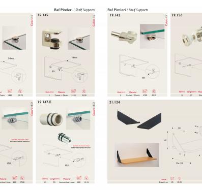 5-2017 Katalog-Raf Sistemleri-Web2
