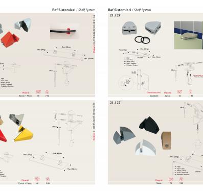 5-2017 Katalog-Raf Sistemleri-Web3