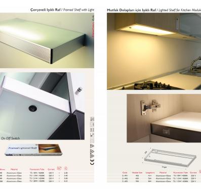 9-2017 Katalog-Işıklı Ürünler-Web3