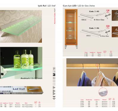 9-2017 Katalog-Işıklı Ürünler-Web6