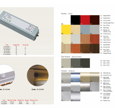 9-2017 Katalog-Işıklı Ürünler-Web8