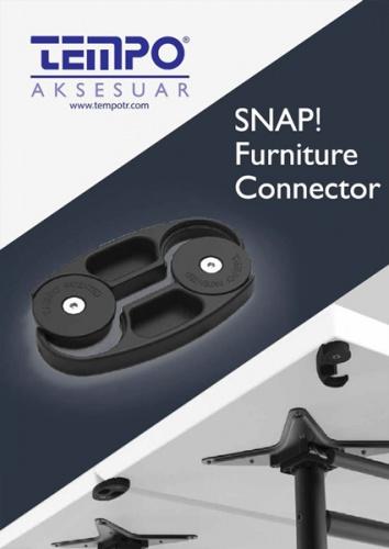 SNAP-Furniture-brosh_425x600